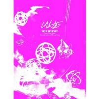 Unkle~Self Defence: Never Never Land Reconstructed & Bonus Beats [Box set]